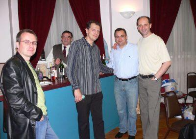 TroykaParty200614