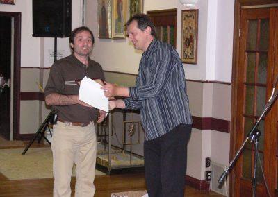 TroykaParty200635